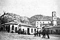 Gioiosa Jonica Chiesa del Rosario fino al 1928.jpg