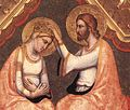 Giotto di Bondone - Baroncelli Polyptych (detail) - WGA09359.jpg