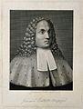 Giovanni Battista Morgagni (1682 - 1771), Italian anatomist Wellcome V0004121.jpg