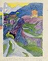 Giovanni Giacometti Der Turm bei Nossa Donna in Promontogno im Bergell.jpg