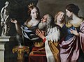 Giovanni Venanzi di Pesaro König Salomons GötzendienstFXD.jpg