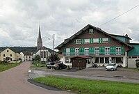 Girmont-Val-d'Ajol.jpg