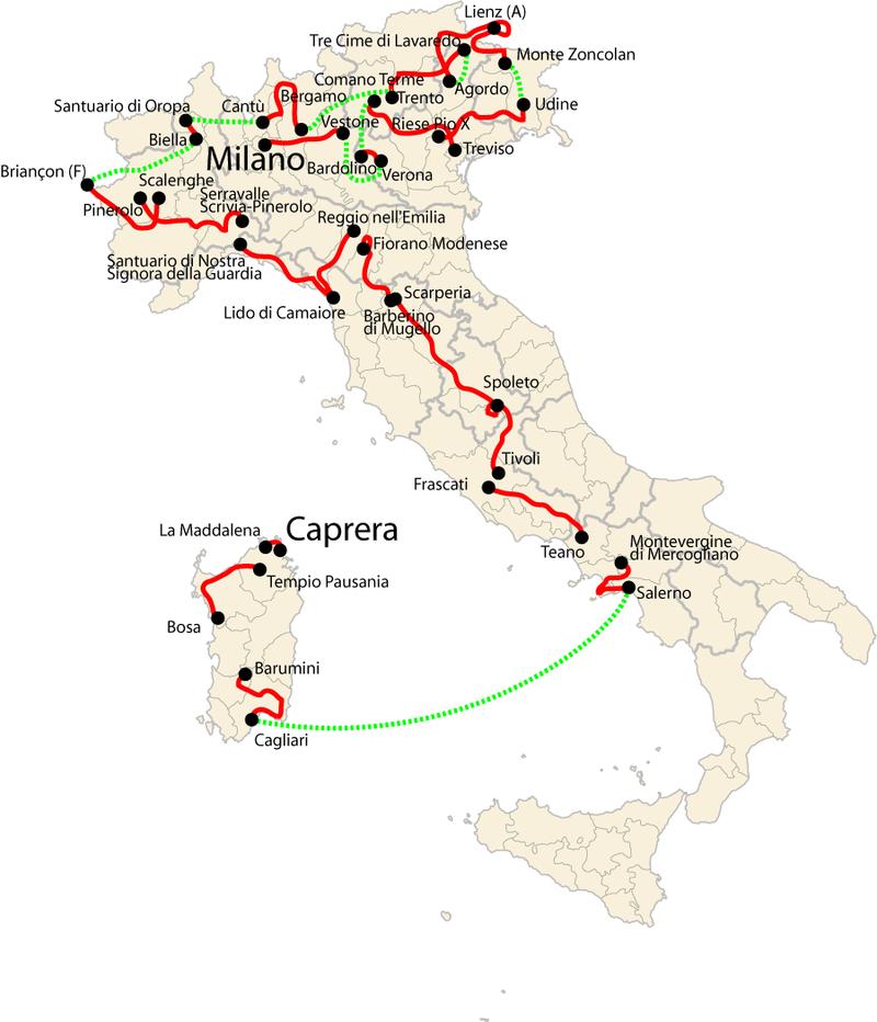 Giro d Italia 2007.png
