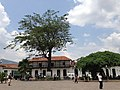 Giron - panoramio (1).jpg