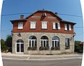 Givry-FR-08-mairie-a1.jpg