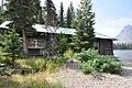 GlacierNP SwansonBoatHouse.jpg