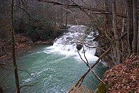 Glade Creek - Waterfalls.jpg