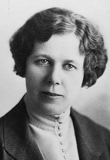 Gladys Pyle