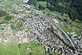 Glarus, Gemeinde Glarus (25249209945).jpg