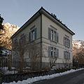 Glarus Erlenhaus NW.jpg