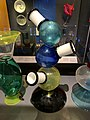 Glass art, National Museum of Scotland photo 2.JPG