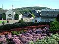 Glenfiddich 2005.jpg