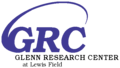 Glenn Research Center logo.PNG