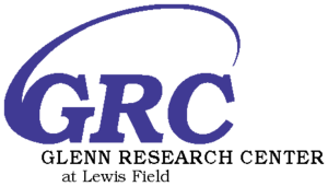 Glenn Research Center - Image: Glenn Research Center logo