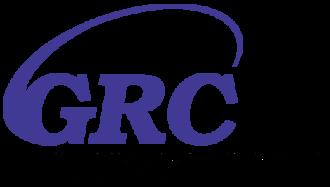 Glenn Research Center - Image: Glenn Research Center logo