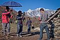 Globallivesproject Mingmar Lama 2013 bod Tsum Valley NP-GA 024 (16318811286).jpg