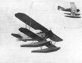 Gloster Goring - flying.png