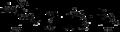 Glycogen phosphorylase stereo PL.png