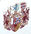 Gmunden Landschloss Ort - Wappen 8 Starhemberg.jpg