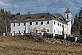 Gnesau Zedlitzdorf 34 ehem Kloster Karmeliterhospiz 09122015 9424.jpg