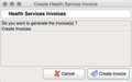 Gnu health create invoice dialog.png
