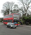 Go Ahead London bus LX58 CXG.jpg