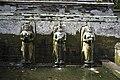 Goa Gajah, Hindu temple Ubud Bali Indonesia.jpg