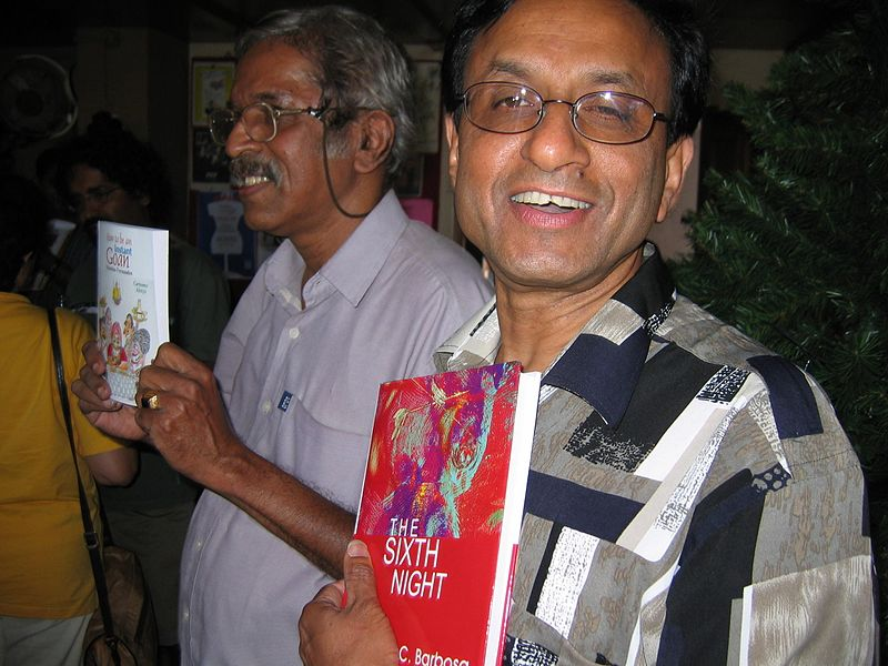 File:Goanetters meet, in Goa, probably around 2007 (3).jpg