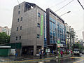 Gocheok 2-dong Comunity Service Center 20140603 163930.JPG