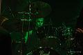 God Seed - 7.12.2012 - Music Hall, Geiselwind 05.jpg