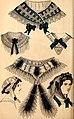 Godey's lady's book (1840) (14583377508).jpg