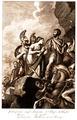 Goethe - Iphigenie auf Tauris (8).tif