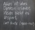 Goetzdenken.png