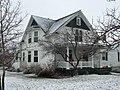Goff House NRHP 88001283 Ravalli County, MT.jpg