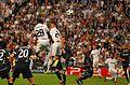 Gol de Adebayor (5593696272).jpg