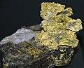 Gold (Balmertown, Ontario, Canada) (16855625860).jpg