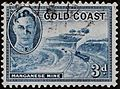Gold Coast Edward im Oval 1948 3d Nsuta-Mine.jpg