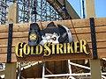 Gold Striker entrance sign.jpg