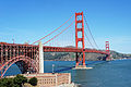 Golden Gate Bridge 04 2015 SFO 1902.JPG