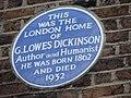 Goldsworthy Lowes Dickinson (4313233661).jpg