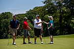 Golf fundraiser (37177600556).jpg