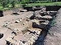 Gonio-Apsaros Fortress Museum, Adjara, Georgia (9).jpg