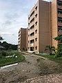 Gono University Campus.jpg