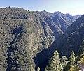 Gorge (5495241368).jpg