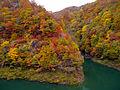 Gorge - panoramio.jpg