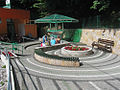 Gornja Trepca Spa in Serbia 5260 08.jpg