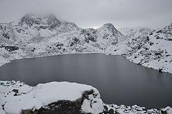 Gosainkunda lake.JPG