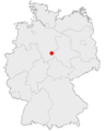 Goslar location in germany.png