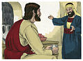 Gospel of Luke Chapter 19-5 (Bible Illustrations by Sweet Media).jpg