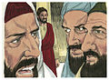 Gospel of Matthew Chapter 22-4 (Bible Illustrations by Sweet Media).jpg